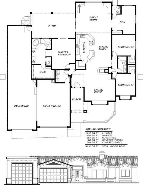 two bedroom rv floor plans codeartmedia 2 bedroom rv floor plans 2 bedroom rv