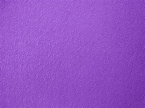 photoshop rubber st tool bumpy purple plastic texture picture free photograph