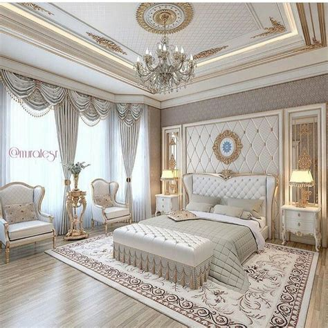 expensive bedroom designs 25 best ideas about luxurious bedrooms on