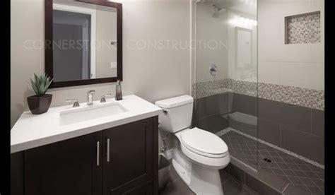 best small bathroom designs best bathroom design design ideas 2015 the mud goddess