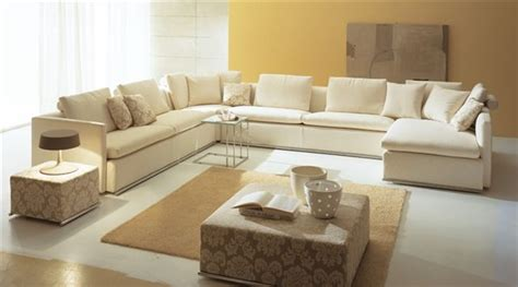types of sectional sofas different types and models of sofa home improvement