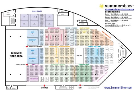 las vegas convention center floor plan 100 las vegas convention center floor plan las