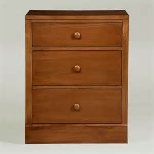 kitchen cabinets with drawers american artisan harrison three drawer base cabinet traditional kitchen cabinetry by ethan