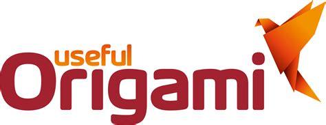 useful origami origami lessons learn origami useful origami
