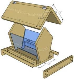 woodworking plans torrent wood bird feeder plans plans pdf torrent