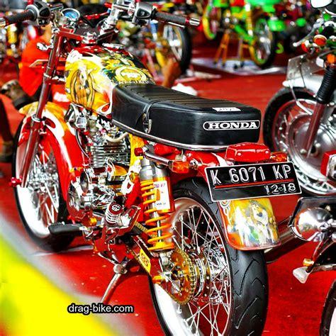 Situs Modifikasi Motor by Cari Foto Motor Html Autos Post