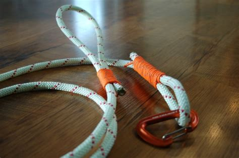 craft cord projects 17 best images about parachute cord crafts on