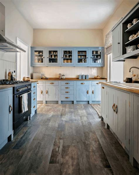 light blue kitchen tiles top 25 best light blue kitchens ideas on