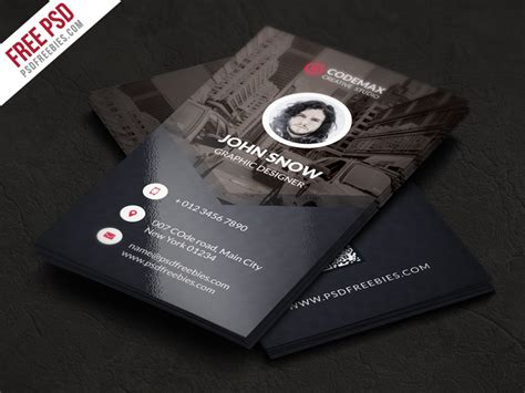 card free and fitness club flyer template free psd psdfreebies