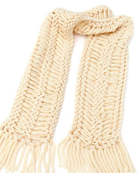 free drop stitch knitting patterns easy scarf knitting patterns in the loop knitting