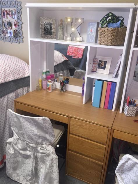 college desk 25 best ideas about room storage on