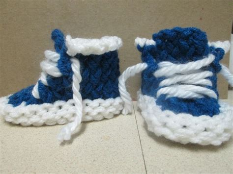 loom knit baby booties pin by allen on loom knitting crochet