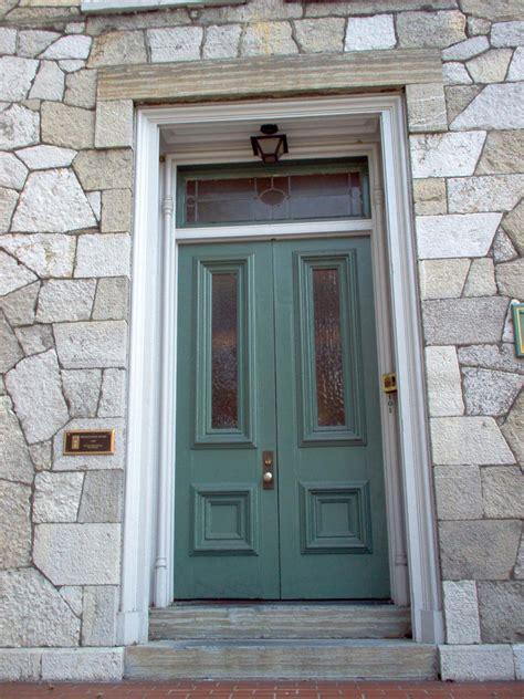 door color diy fall spruce up of your front door with color diy