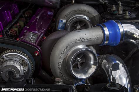 Car Turbo Wallpaper by Endless R32 Gtr Car Nissan Skyline Tunning Godzilla Turbo