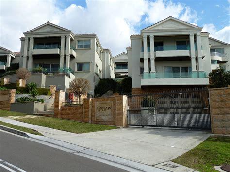 One Bedroom Studio Apartments file tanika estate 1 9 florida street sylvania new