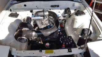 how does a cars engine work 1987 mazda familia regenerative braking rx7 rotary engine diagram rx7 fuel diagram wiring diagram odicis