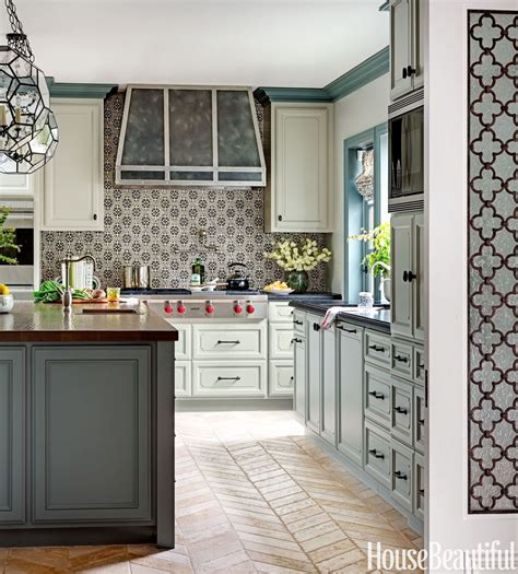 kitchen tile ideas kitchen countertop tiles ideas