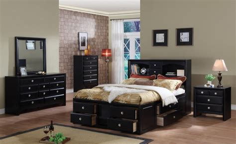 paint ideas for black bedroom furniture hardwood floors wall paint ideas hardwood floors