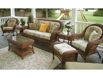 resin wicker patio furniture sets resin patio furniture sets roselawnlutheran
