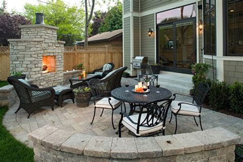 small patio designs small patio design ideas