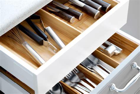ikea drawer organizer kitchen kitchen drawer organizers ikea