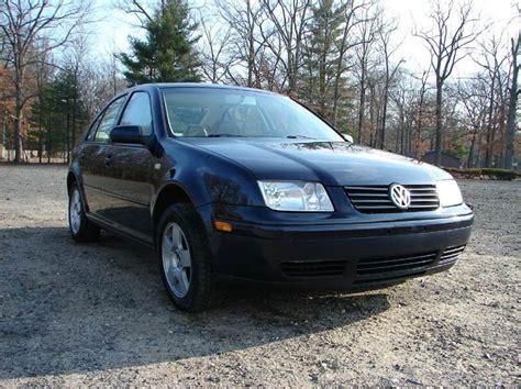 1999 Volkswagen Jetta For Sale by 1999 Volkswagen Jetta Cars For Sale
