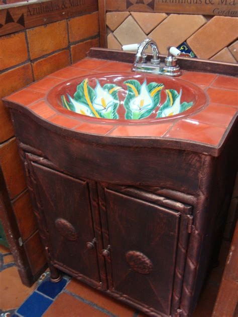 muebles r sticos segunda mano muebles mexicanos rusticos obtenga ideas dise 241 o de