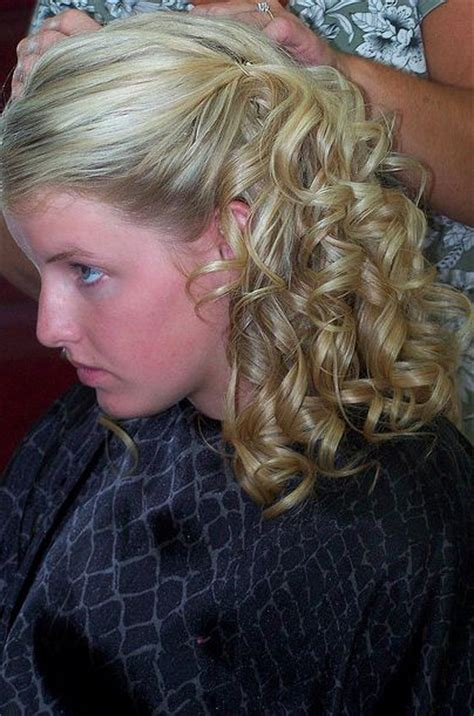 sissified permed hair 158 best perm images on pinterest