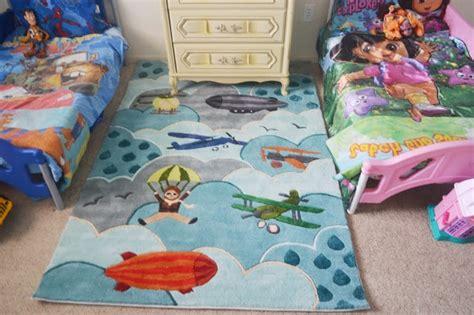 children area rugs children area rug roselawnlutheran