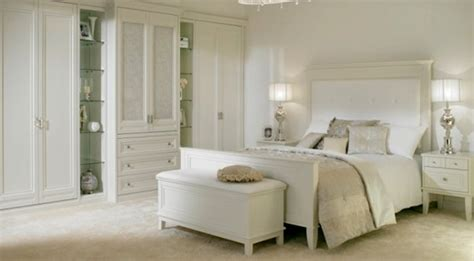 bedroom furniture ideas decorating amazing white bedroom furniture decorating ideas bedroom