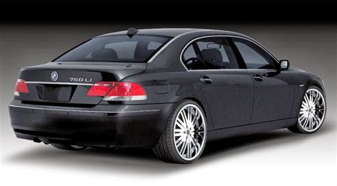 Bmw 7 Series Car Wallpaper by Bmw 7 Series Car Wallpaper Prices Worldwide For Cars