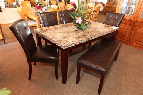kitchen table las vegas dining table las vegas dining table chairs