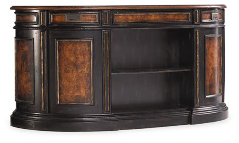 kidney shaped executive desk mahogany and more desks two tone kidney shaped executive