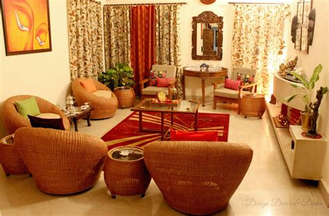 home decor ideas for indian homes design decor disha an indian design decor home