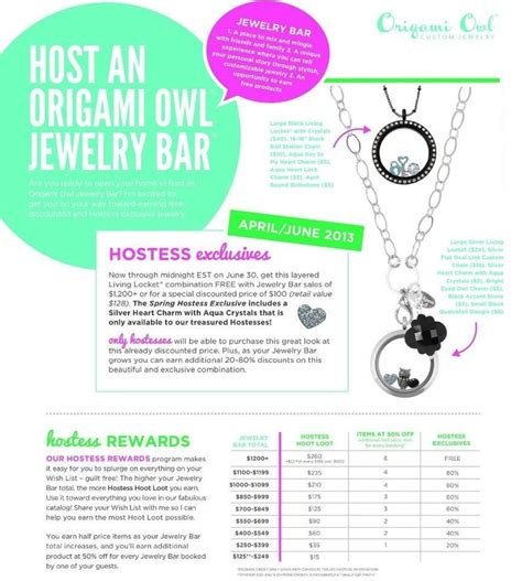 how to clean origami owl jewelry how does hostess exclusive work origami owl 2014