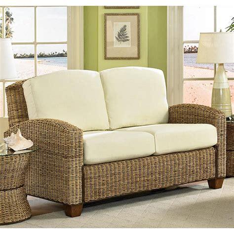 wicker rattan bedroom furniture simple white wicker bedroom furniture set