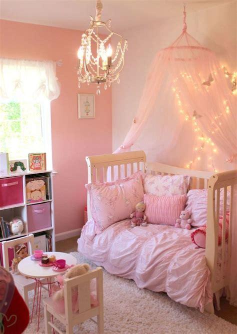 bedroom ideas pink best 20 pink bedroom decor ideas on pink gold