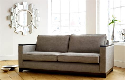 sofa beds fabric mayfair fabric sofa bed sofa beds