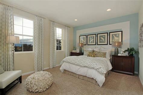 best 25 accent wall bedroom 25 beautiful bedrooms with accent walls page 4 of 5