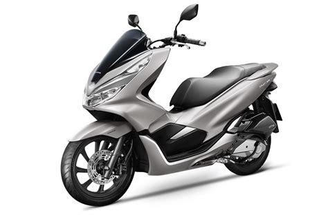 Pcx 2018 Matte by Power Honda Pcx Terungkap Di 10 8kw Ridertua
