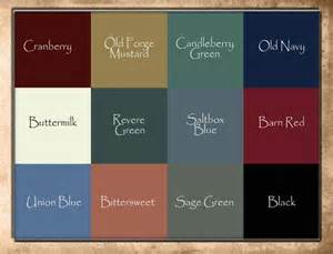 primitive paint colors for living room 25 best ideas about primitive colors on