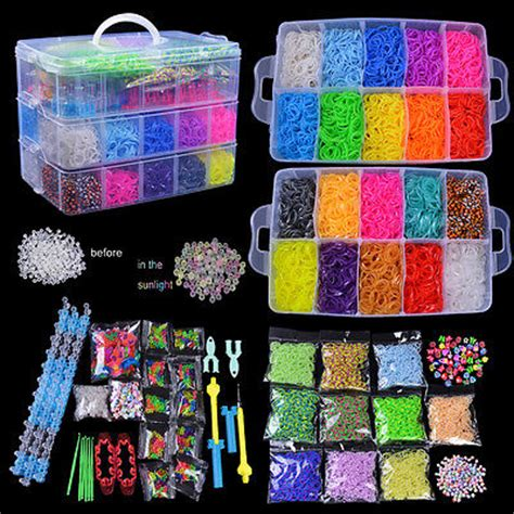craft kits craft kits collection on ebay