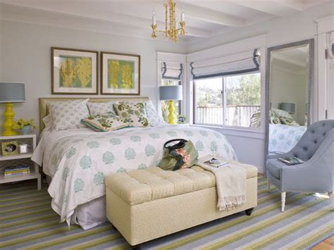 light yellow bedroom light blue gray and yellow room bedroom ideas