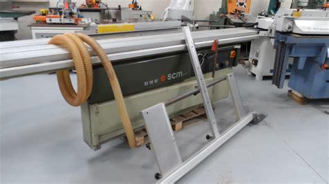 woodworking perth 30 innovative woodworking machinery wa egorlin