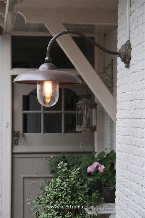 exterior door lights best 25 porch lighting ideas on outdoor porch