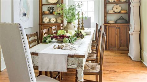 decorating a dining room layer neutrals for a relaxed look stylish dining room