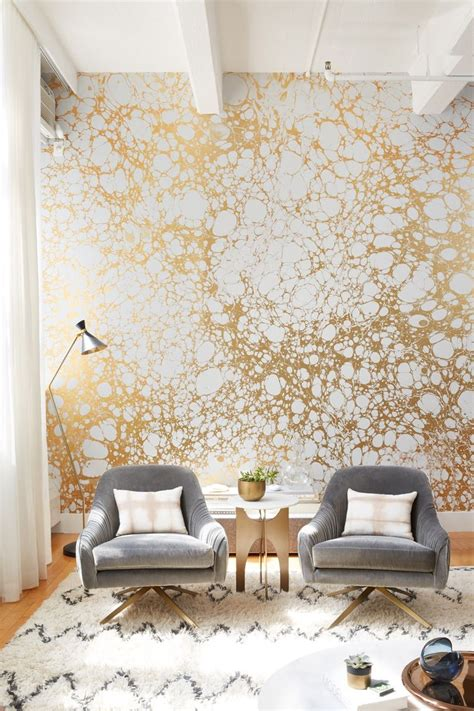 wallpaper design home decoration 25 best ideas about wallpaper decor on