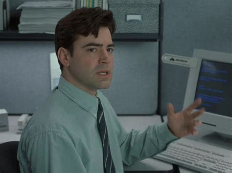 office space images office space images office space wallpaper and background