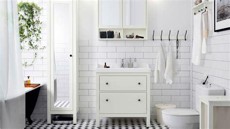 4 astuces pour ranger linge de maison
