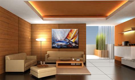 beautiful room three elements create a beautiful room